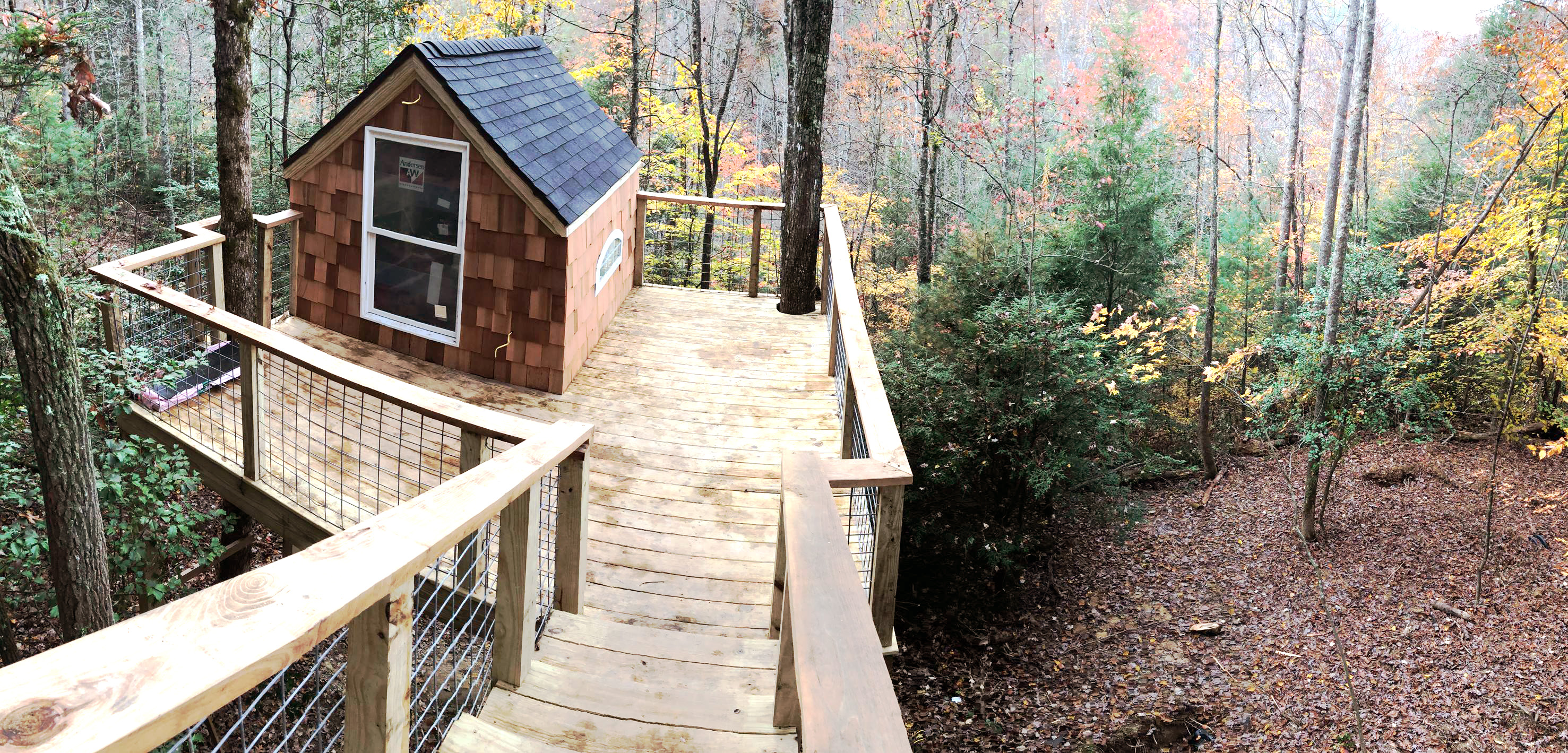 Cabins Surrounded By Daniel Boone National Forest Kentucky. Red River Ge  Cabin Al Vacation Home Ine Property